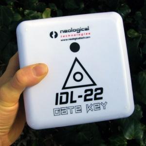 IDL22GK-3