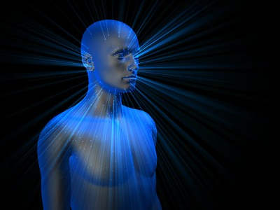 Consciousness and the illusion of reality