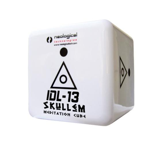 IDL13skull